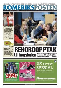 Romeriksposten_23_Page_01-2