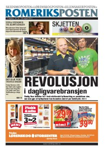 Romeriksposten_24_Page_01