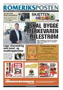Romeriksposten_25_Page_01
