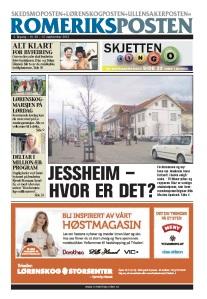 Romeriksposten_26_Page_01