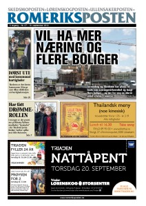 Romeriksposten_27(2)_Page_01