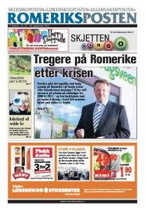Romeriksposten_28_Page_01