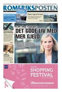 Romeriksposten_29_2012_Page_01