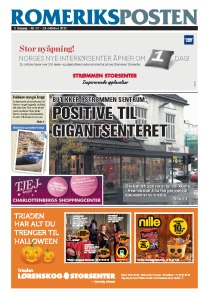 Romeriksposten_31_Page_01