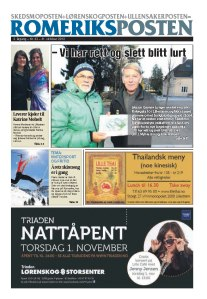 Romeriksposten_32_Page_01