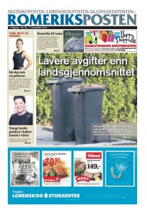 Romeriksposten_34_Page_01