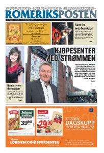 Romeriksposten_36_Page_01