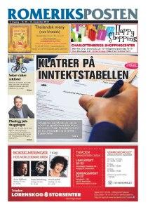 Romeriksposten_39_Page_01