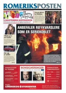 Romeriksposten_40_Page_01