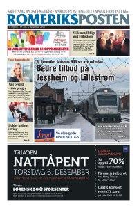 sl_romeriksposten_051212_40-sider_Page_01