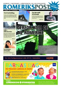 forside_Page_01